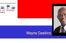 PoliticsInColor-WayneDawkins