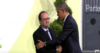 ObamaHollande-ParisArrival-HomePage