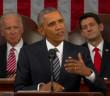 ObamaSOTUImmigrationChange-HomePage