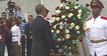 ObamaCubaJoseMarti-HPSlider