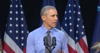 ObamaInFlintMICH-HPSlider