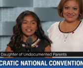Child of undocumented parents: I am American