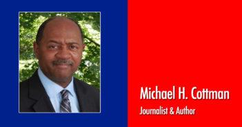 michaelhcottman-hpageslider